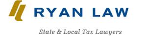 Ryan Law LLP