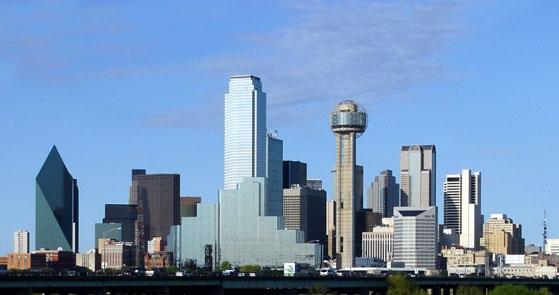 BigPic_Dallas