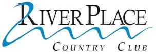 River Place Country Club - TAPTP 11th Annual Marvin F. Poer Golf Classic